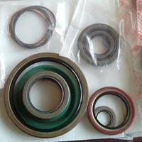 Seal Kits