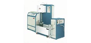 Alloy Jet Gold Melting Machine
