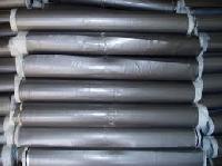 App Membrane, Waterproofing Membrane