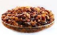 Nutrition Raisins