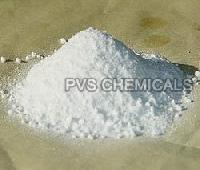 Barium Carbonate1