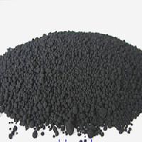 Barium Sulphide Powder