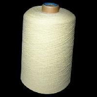 Gassed Yarn