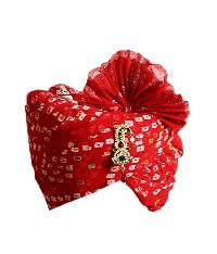 Turbans In Rajasthan Manufacturers And Suppliers India