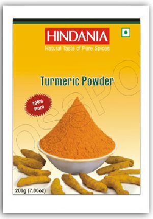 Garam Masala Manufacturer & Exporters from, India | ID - 467442