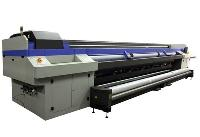Hoarding Printing Equipment