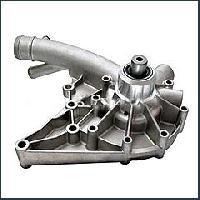 Automobile Water Pumps