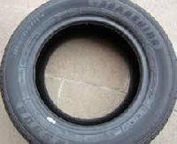 Roadshine Tyre