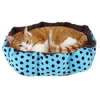 pet animals beds