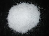 Free Flow Iodized Salt