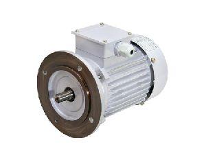 Standard Electric Three Phase Motors