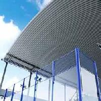 Metal Roofing System Manufacturers Suppliers