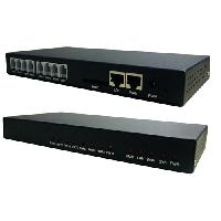 Pbx Voip Systems