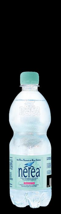 Nerea Mineral Water