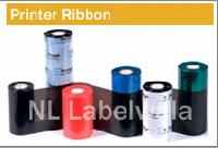 Printer Ribbon