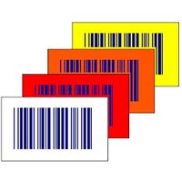 Barcode Printing Services