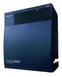 Security System, Bldg Intercomm,cctv , Video Door Phone ,video Cnference Data Solution