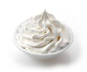 Fresh Milk Cream