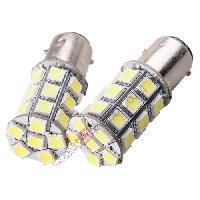 automotive led light bulbs