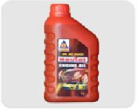Four Stroke Bike Engine Oil