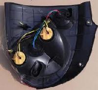 Automobile Lighting Parts
