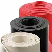 Sbr Rubber Rolls