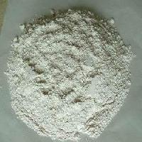 Piezo Ceramic Powder