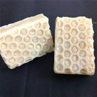 Honey Comb Herbal Soap