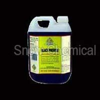 Phenyle Manufacturers Suppliers Amp Exporters In India