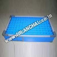Polypropylene Corrugated Crates