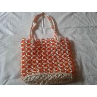 Microme, Crystal Ladies Handbag