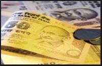 Home Loan Chandigarh