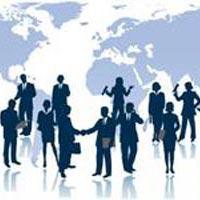 Iec Consultant Allotment Services