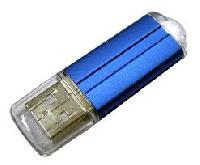 Customized Pen Drives