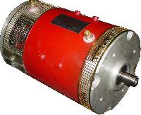Series Wound Motors Manufacturers Suppliers Exporters