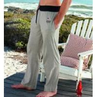 mens night pants