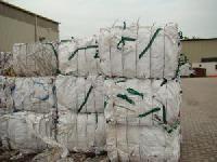 Pp Bags Scrap