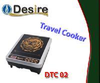 Travel Cooker