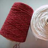 Cotton Chenille Yarn
