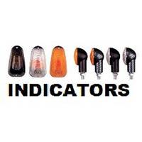 Indicator Assembly