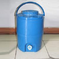 Water Cool Jug