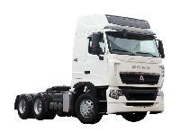 Sino Truck