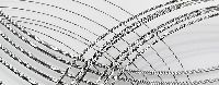 Bulk Wire Rope