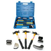 Car Repair Kits
