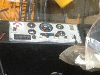Hydraulic Mobile Crane Spare Parts