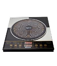 Desire Commercial Induction Cooker 35 Hs