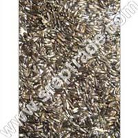 Niger Seeds