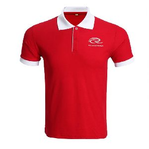 Pakistan custom embroidered shirt custom embroidered shirt for Custom polo shirt manufacturers