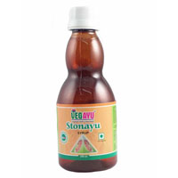 Kidney Stone Care Syrup