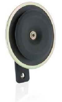 Auto Horn